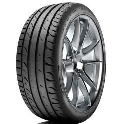 Kormoran 205/55R17 95W Ultra High Performance