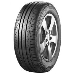 Bridgestone 215/55R17 94V Turanza T001 (AO)