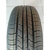Kenex 195/55R16 87V KX221