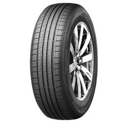Roadstone 175/70R13 82T Eurovis Hp 02