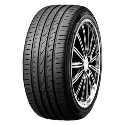 Roadstone 215/45R18 93W XL Eurovis Sport 04