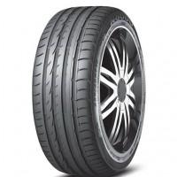 Roadstone 195/55R16 91V N8000