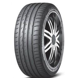 Roadstone 225/45R17 94W XL PC-UHP N8000