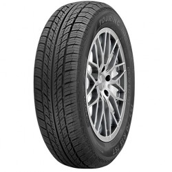 Strial 185/65R14 86T Touring