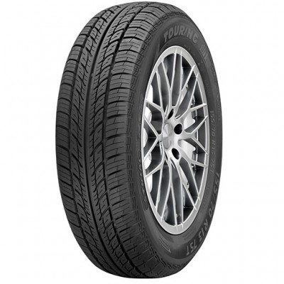 Strial 165/70R14 81T Touring