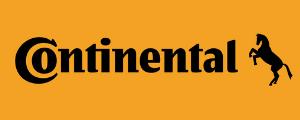 Continental Lastikleri