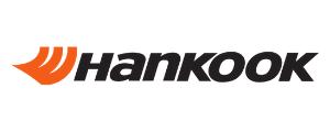 Hankook Lastikleri