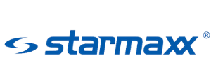 Starmaxx Lastikleri