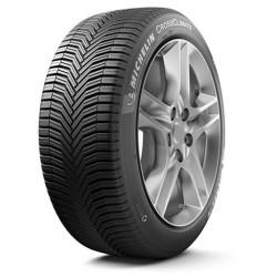 Michelin 225/60R18 104W XL CrossClimate