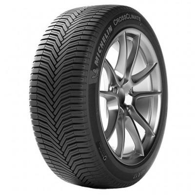 Michelin 185/65R14 90H XL Crossclimate+