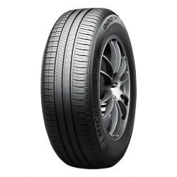 Michelin 185/60R15 84H Energy XM2
