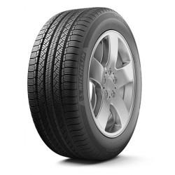 Michelin 235/55R18 100V Latitude Tour HP