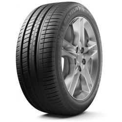 Michelin 195/50R15 82V PilotSport 3