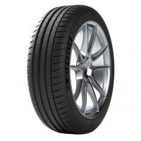 Michelin 225/40R18 92Y XL Pilot Sport 4 ZP (RFT)