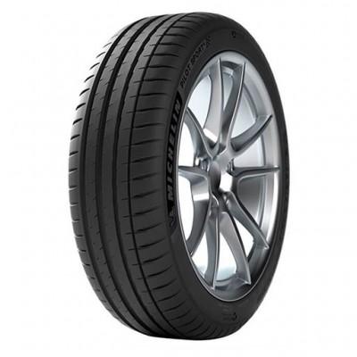 Michelin 275/45R21 110Y XL Pilot Sport 4 Suv