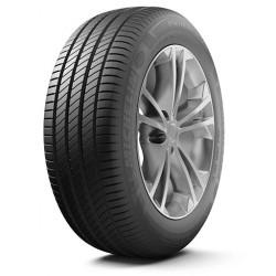 Michelin 205/55R16 91V Primacy 3