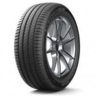 Michelin 205/55R16 91V Primacy 4