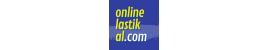 onlinelastikal.com