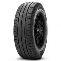 Pirelli 215/75R16C 113R Carrier