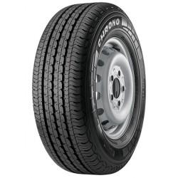 Pirelli 195/75R16C 107R Chrono 2 (DOT:3213)