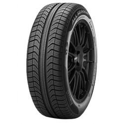 Pirelli 185/65R15 88H Cinturato All Season