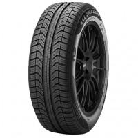 Pirelli 205/60R16 92V Cinturato All Season+