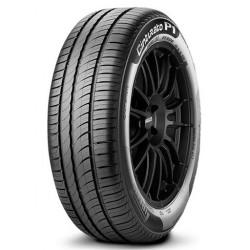 Pirelli 185/65R14 86T Cinturato P1 Verde