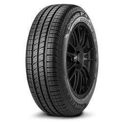 Pirelli 175/65R14 82T Cinturato P4 (DOT:2016)
