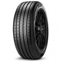 Pirelli 225/45R18 95Y XL Cinturato P7