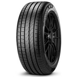 Pirelli 215/55R16 93V Cinturato P7