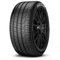Pirelli 235/40R18 95Y XL Pzero
