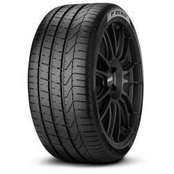 Pirelli 245/40R19 94Y Pzero