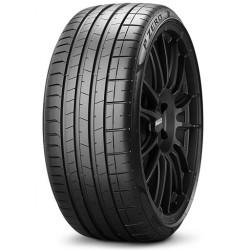 Pirelli 245/45R18 100Y XL Pzero (S.C) (PZ4)