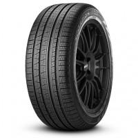 Pirelli 215/60R17 100H XL Scorpion Verde All Season