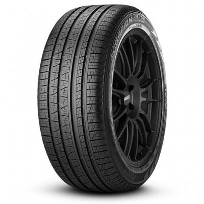 Pirelli 275/45R21 110Y XL Scorpion Verde All Season (LR)