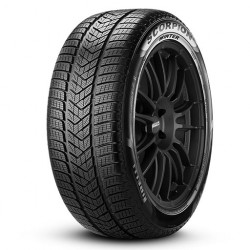 Pirelli 255/55R19 111V XL Scorpion Winter (DOT:3214)