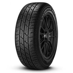 Pirelli 275/40R20 106Y XL Scorpion Zero