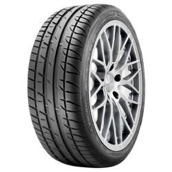 Tigar 215/55R16 97H XL High Performance