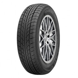 Tigar 185/70R14 88T Touring